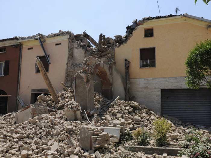 terremoto-italia, 700