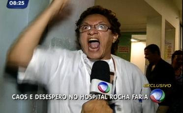 medica-tv