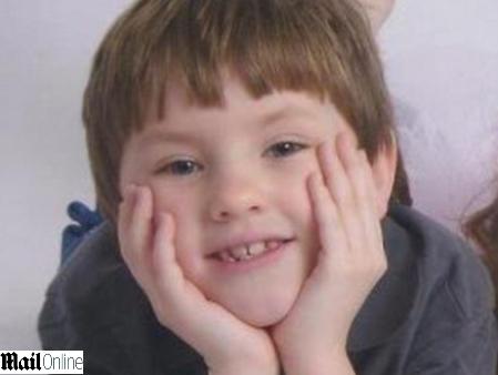 http://i2.r7.com/menino-seis anos-bilhete.jpg