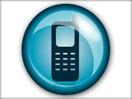 Veja lista de telefones úteis