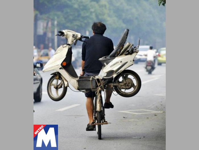 moto-china-hg