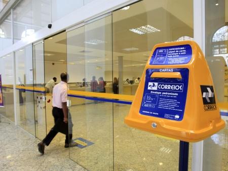 correios-ae-hg-20120625