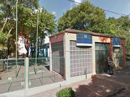 http://i2.r7.com/escola-municipal-jose-de-anchieta-hg-20120626.jpg