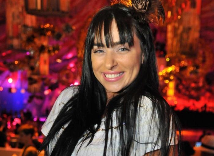 Luciana Picorelli