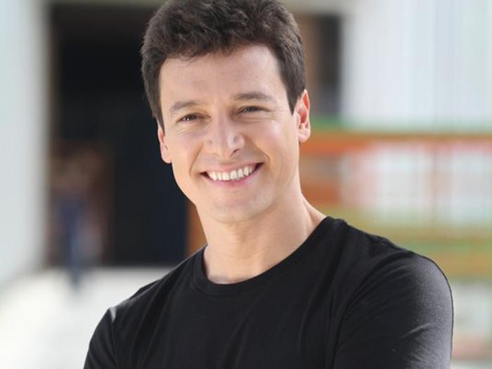 Rodrigo Faro RecNov