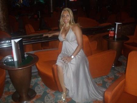 Polícia conclui que irmã de Angela Bismarchi cometeu suicídio - Rio ...