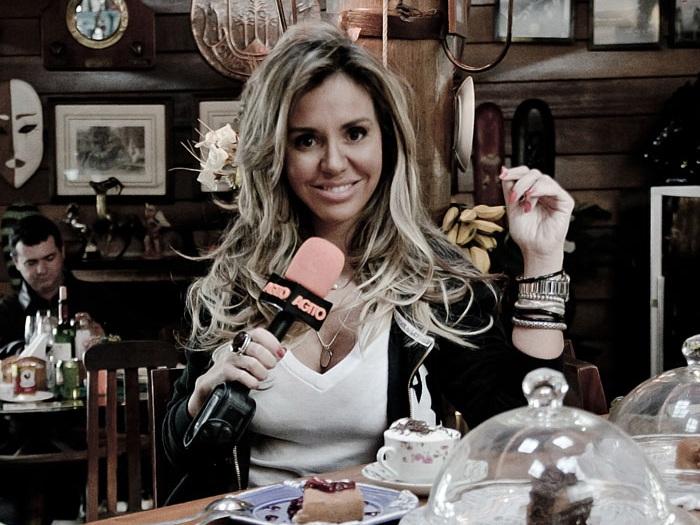 Divulgação/Nelson Miranda
