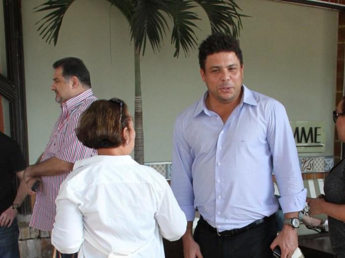 ronaldo-tl