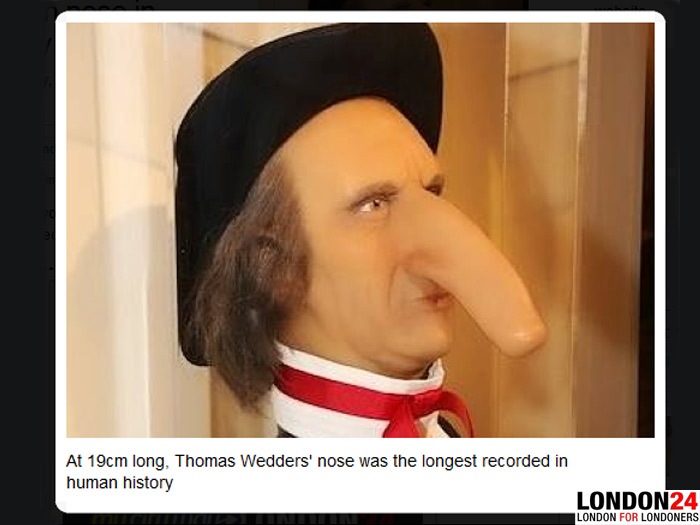maior-nariz-do-mundo-hg