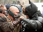 Batman — o Cavaleiro das Trevas Ressurge