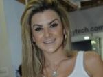 Enquete Mirella Santos