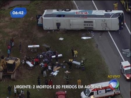 acidente-rodovia-hg-20120816