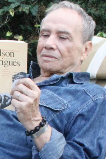 Jadson Marques/R7
