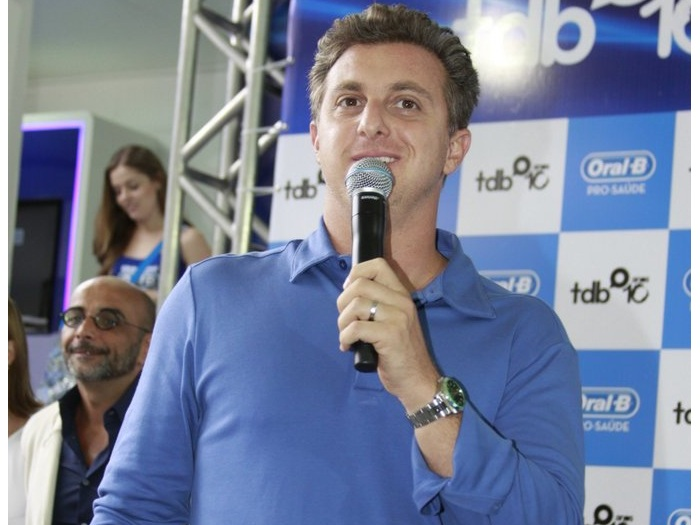 Philippe Lima/AgNews