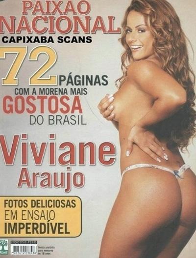 J Em Ela Recebeu Um Convite Da Playboy Para Estampar