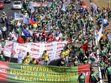 http://i2.r7.com/AgenciaBrasil-hg.jpg