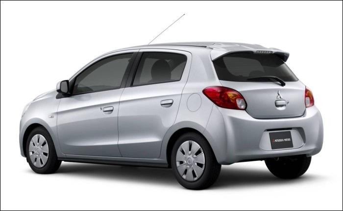 Conheça os novos carros baratos que chegam em breve - Foto ...