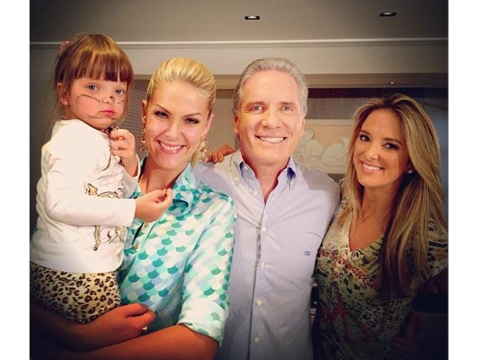 Família Justus