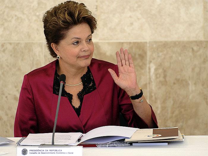 Wilson Dias/30.08.2012/Agência Brasil