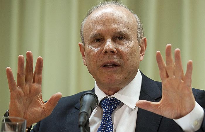 Antônio Cruz/13.09.2012/Agência Brasil
