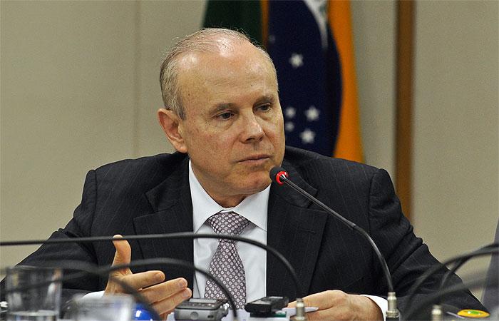 Antônio Cruz/16.08.2012/Agência Brasil