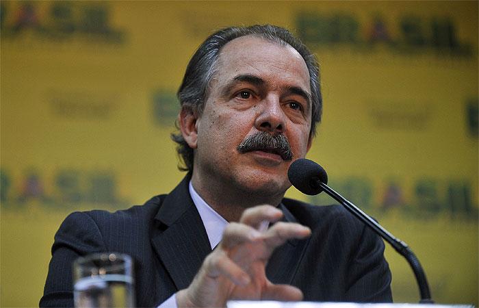 Marcello Casal Jr/14.08.2012/Agência Brasil