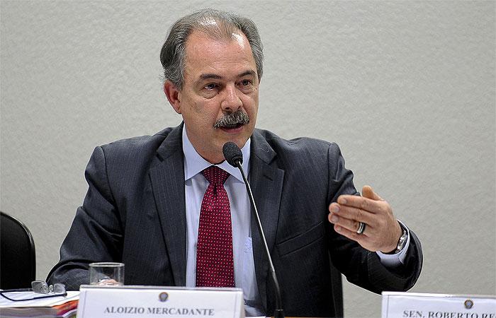 Wilson Dias/10.07.2012/Agência Brasil