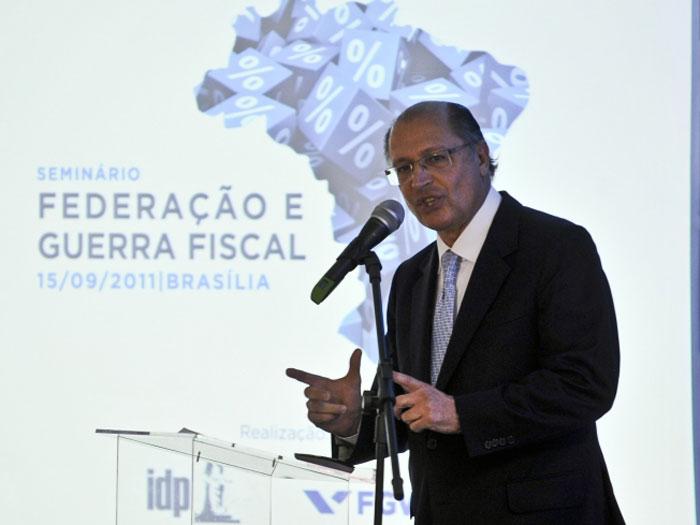 Renato Araújo/15.09.2011/Agência Brasil