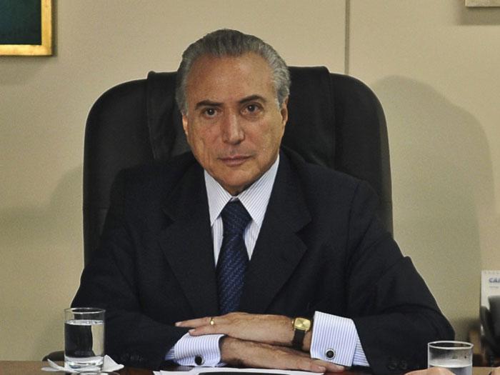 Antonio Cruz/04.10.2011/Agência Brasil