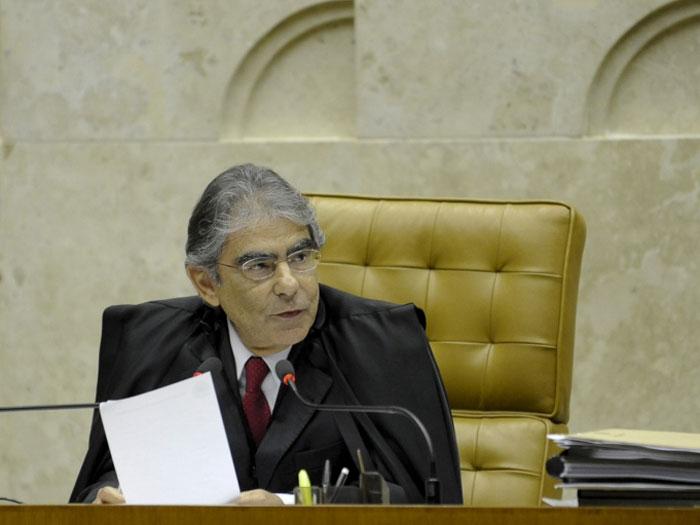 Fabio Rodrigues Pozzebom/30.08.2012/Agência Brasil
