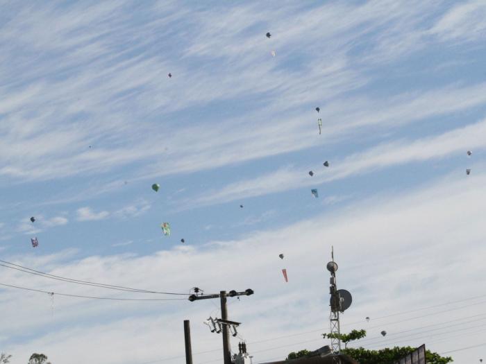 balões-campo-grande-700