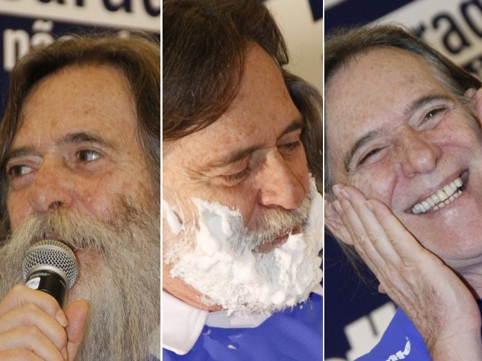 Ag News/ Roberto Filho