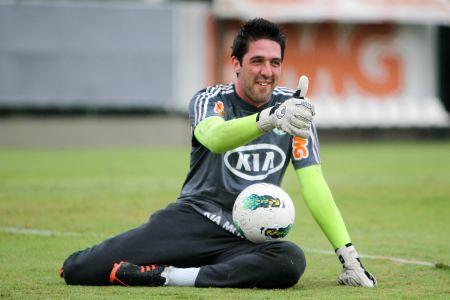 Bruno Palmeiras 450