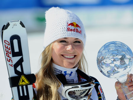 lindsay-vonn-450x338-131112-gi