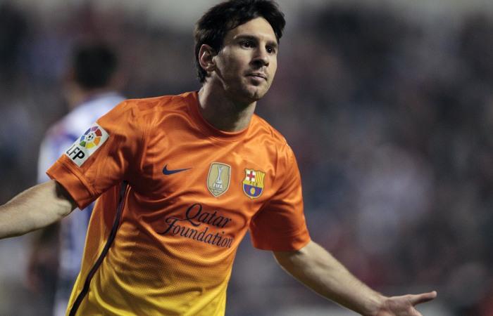 Messi_AP 700
