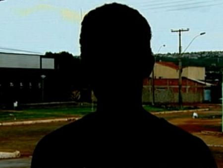 Aluno da rede pública do DF acusa professor de racismo