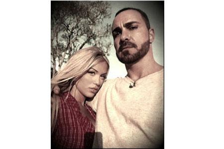 Carol Belli quebra o silêncio sobre namoro com Bolinha: 'É íntimo ...