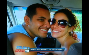 casal-desaparecido-são-gonçalo-20121217