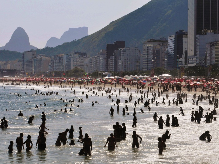 praia_leme