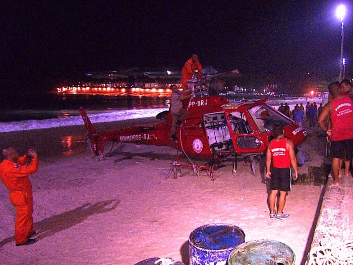 resgate-helicoptero-30122012