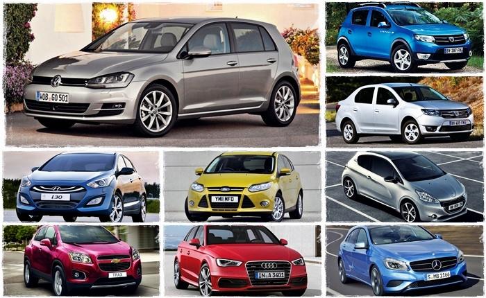 carro,blogger,novidade,google