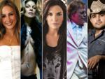 Descubra o que os cantores famosos faziam antes da fama