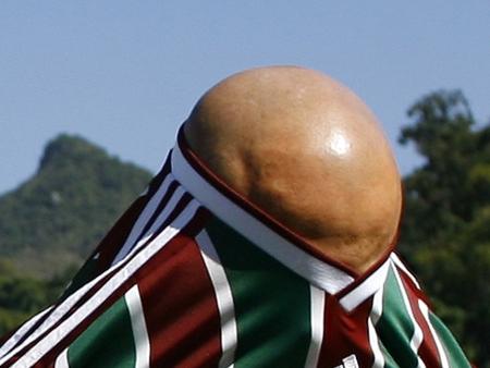[Eleven] Vin Diesel Headsculpt 1/6 scale  Ruy%20450