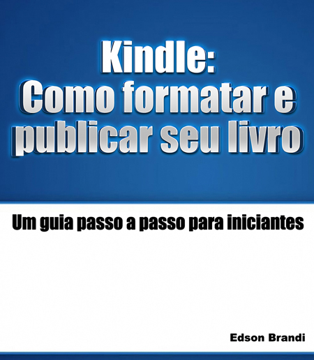 kindle_formatar