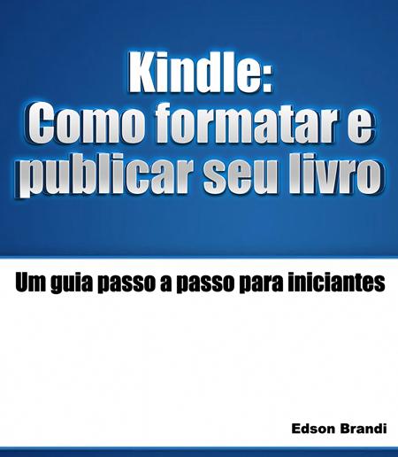 kindle_formatar