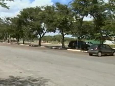 Seis sequestros-relâmpago são registrados no DF em menos de 24 horas