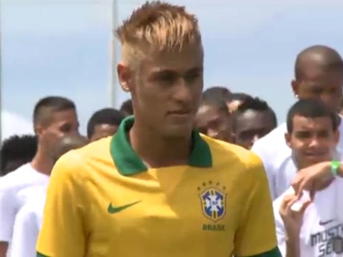 neymar-700