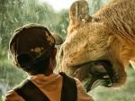 Leoa tenta atacar garotinho em zoológico dos Estados Unidos