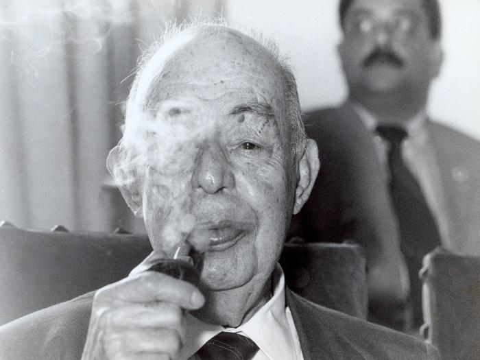 Clóvis Ferreira/AE