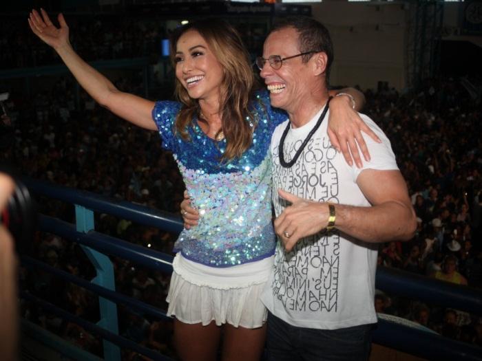 Kadu Ferreira e Vinícius Eduardo / AgNews